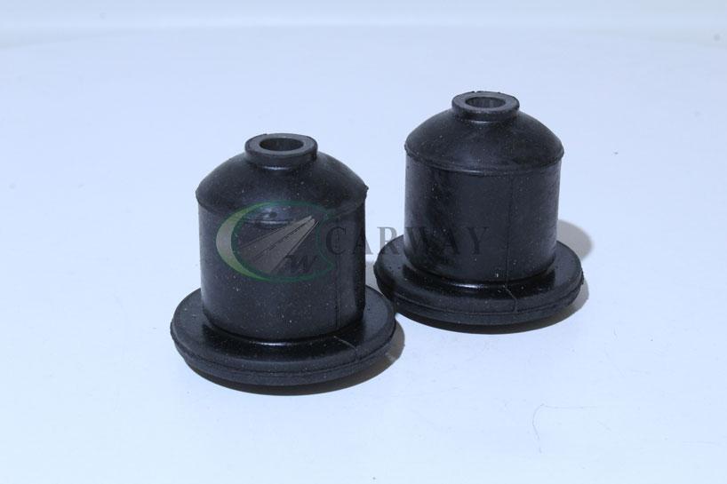 Сайлентблок ВАЗ 2108-09 задней балки (2 шт) 2108-2914054 Vortex