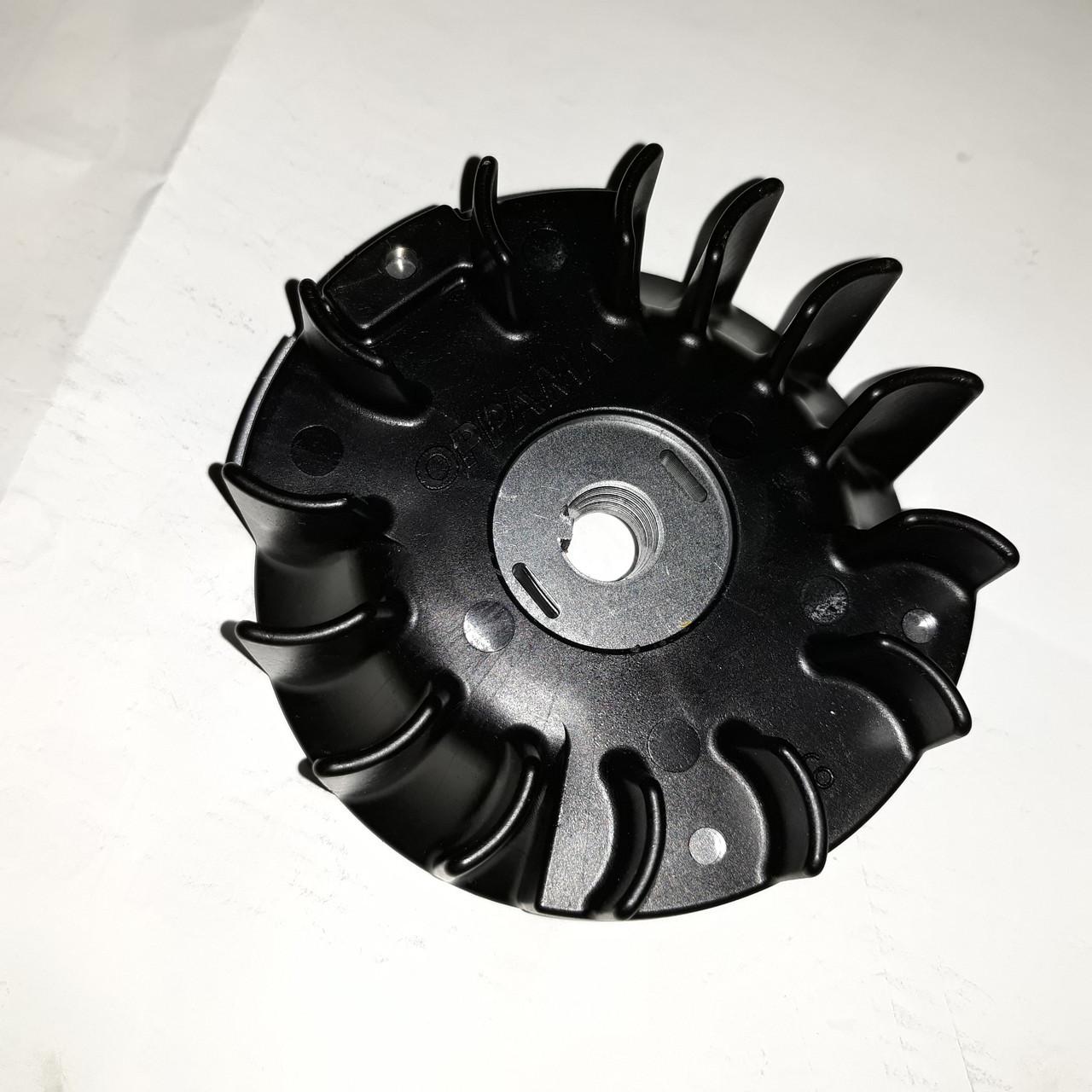 Маховик для мотокосы Echo GT-22 GES оригинал