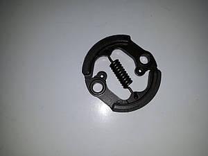 Сцепление для мотокосы husqvarna 143