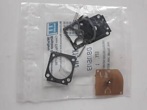 Ремкомплект карбюратора для мотокосы STIHL FS 400,450,480