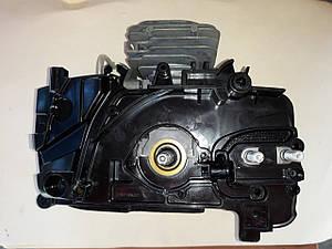 Двигун для бензопили MCCULLOCH CS 340,380 оригінал