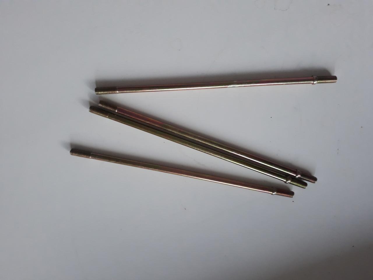 Шпильки цилиндра 4 шт для Delta Дельта