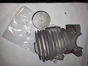 Поршневая для бензопилы ECHO CS-4200ES оригинал