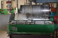 Б/у Декантер ALFA LAVAL модель NX314-31-E/4189-6M