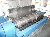 Б/у Декантер ALFA LAVAL модель NX 418