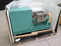 Б/У Миксер FUJI PAUDAL модель KDHJ-20 из нержавеющей стали обьемом 20лтр
