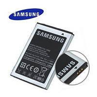 Аккумулятор для Samsung S6312 (EB494358VU /  EB464358VU)