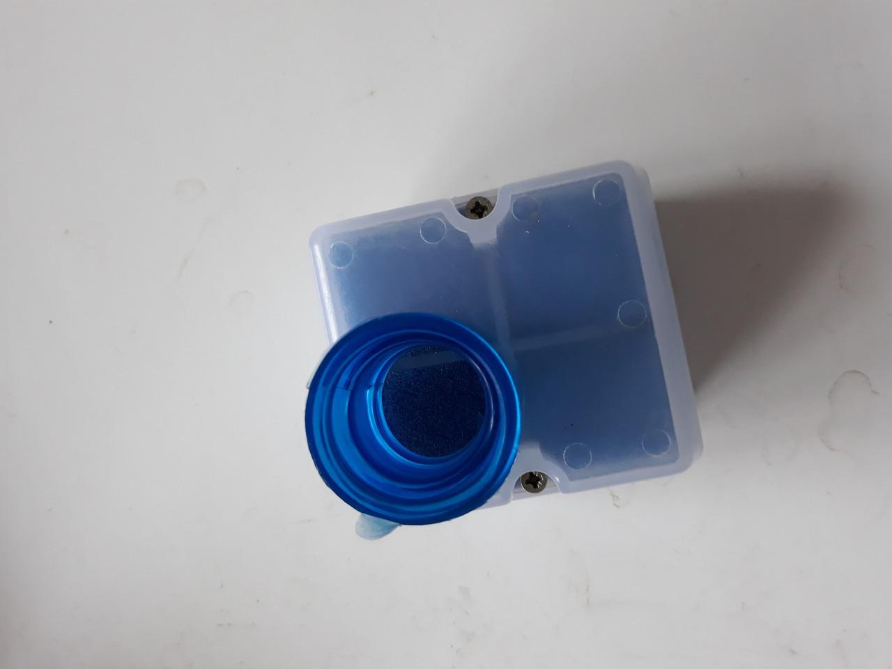 Корпус фильтра воздушного с фильтром для Delta Дельта