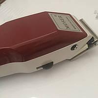 MOSER Type 1400 профессиональная машинка для стрижки волос DJV /0-61