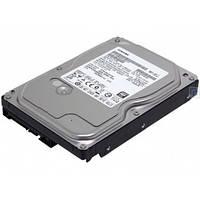 Жесткий диск Toshiba 1TB 7200rpm 32MB DT01ACA100 3.5 SATA III