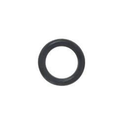Уплотнительное кольцо Optimus Valve Housing O-ring для Crux/Crux Light/Vega