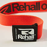 Ремінь Rehall Beltz II, фото 2