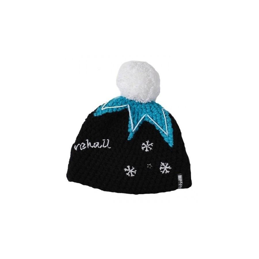 Шапка Rehall Icepeak