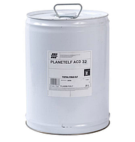 Компрессорное масло Total Planetelf ACD 32 20л.