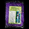 Сетка от комаров на дверь на магнитах, 210х100, с Рисунком(112529760-рис), фото 4