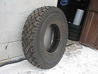 Грузовые шины 12.00R20 (320R508) Белшина ИД-304 У-4,  16 нс