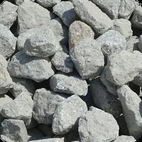 Цементний бій, доставка