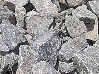 Камінь сірий, доставка