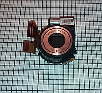 Объектив Samsung L700 для фотоаппарата Б/У!!! ORIGINAL