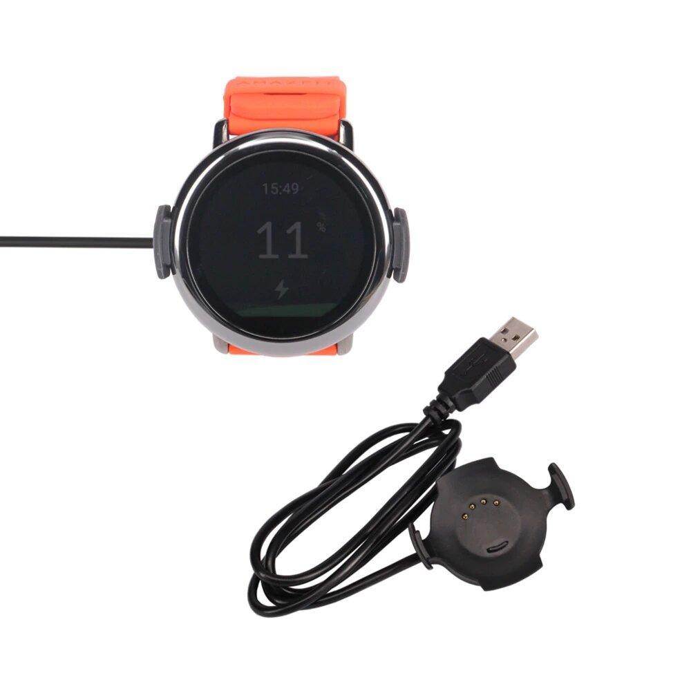 Зарядна док-станція Primolux для Amazfit Pace Sport Smart Watch