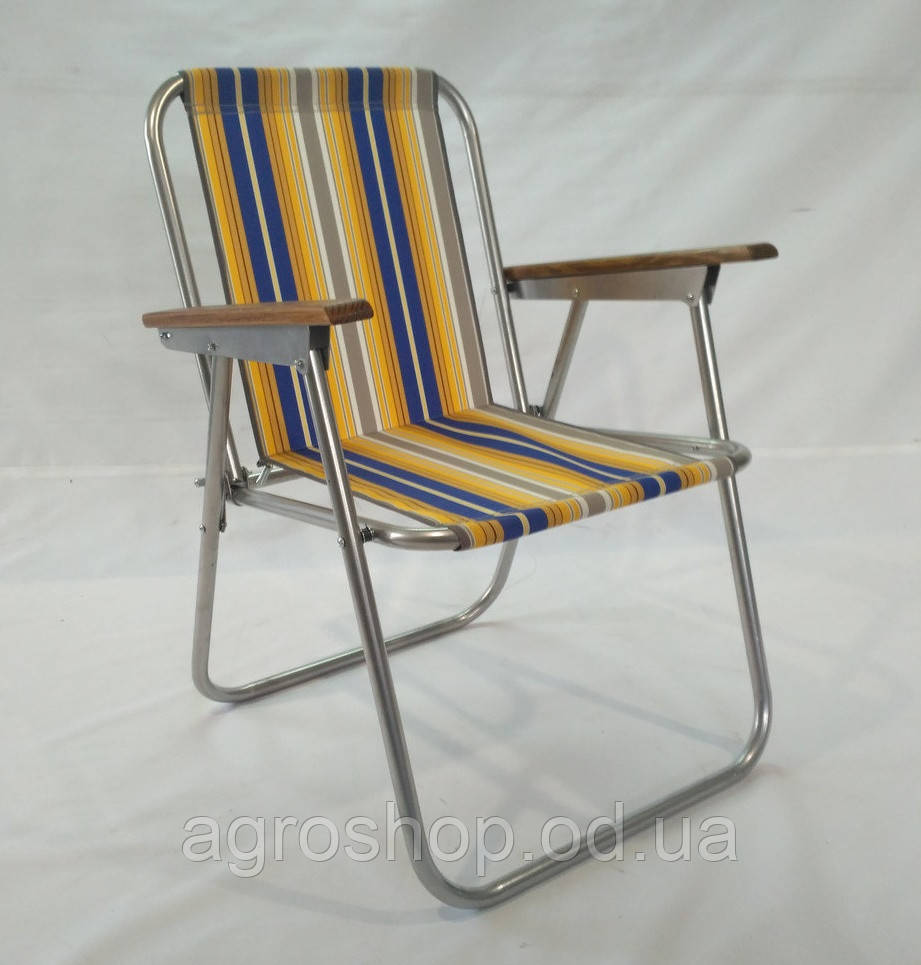 Туристическое кресло Боцман (малое)