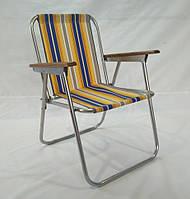 Туристическое кресло Боцман (малое), фото 1