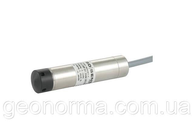 Погружные датчики уровня (гидростатического давления) BD SENSORS