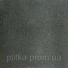 Brillante Nero L 59,4 X 59,4
