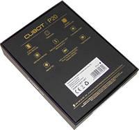 Аккумулятор для мобильного телефона Cubot P20, (Li-ion 3.8V 3200mAh)