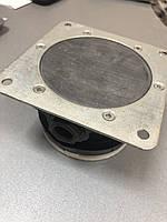 Сигнализатор уровня мембранный типа СУМ 1, фото 1