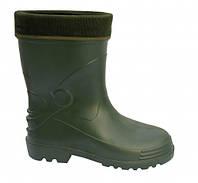 Обувь LEMIGO Wader 893 Eva