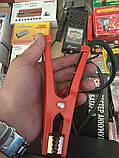 Нагрузочная вилка тестер аккумуляторных батарей DK 24 -2050 до 200 А.ч, фото 2