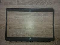 Корпус HP Pavilion dv6z-1100 / MPT35UT (рамка матрицы) для ноутбука Б/У!!! ORIGINAL