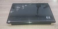 Корпус HP Pavilion dv6z-1100 / ZYE34UT (крышка матрицы) для ноутбука Б/У!!! ORIGINAL