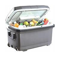 Туристический холодильник GERMIN MAX-50L