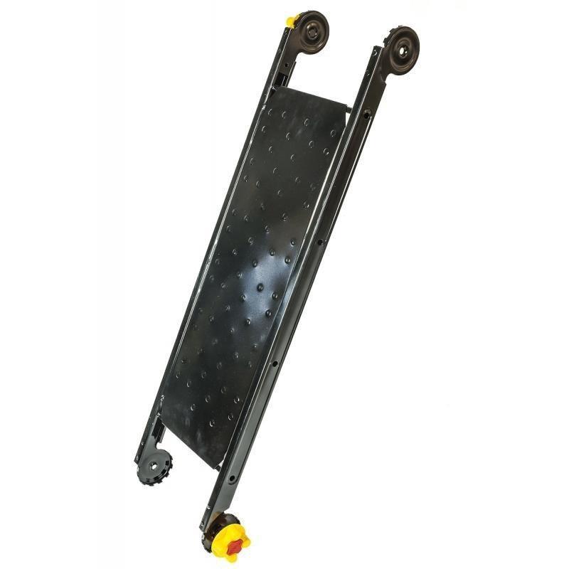 Мостик металлический ELKOP BI-96F