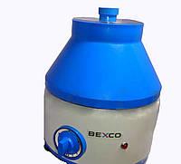Центрифуга лабораторная Bexco