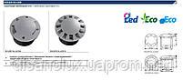 Светильник грунтовый Kanlux Roger DL-2LED6  12W IP66, фото 3
