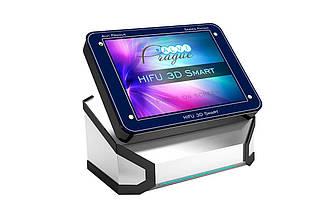 Аппарат HIFU 3D Smart