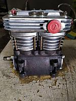 Компрессор пневматический ПК-310 МАЗ А29.14.000 усиленный