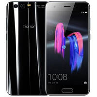 Huawei Honor 9 3/32GB (Black)