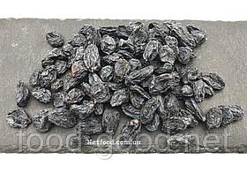 Родзинки ізабелла тіньової сушки Преміум, 1кг
