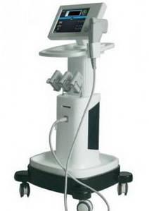 Аппарат ультразвукового СМАС-лифтинга HIFU Ulthera для тела