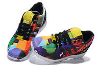 Женские кроссовки Adidas ZX Flux A-38249-57, фото 1