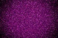 Фиолетовый глиттер-5 грамм-0,2 мм