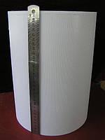 Термо лента для аппликаций