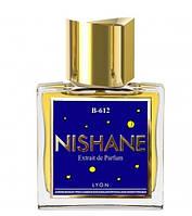Nishane B-612 50ml