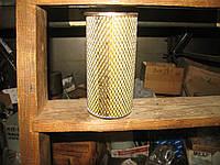 Элемент фильтра масляного КамAЗ;ГАЗ-4301
