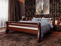 Кровать Шарм бук 1,6м, фото 1