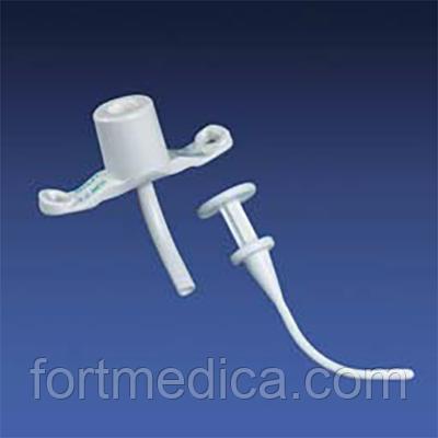 Трахеостомическая трубка неонатальные и педиатрические Shiley™